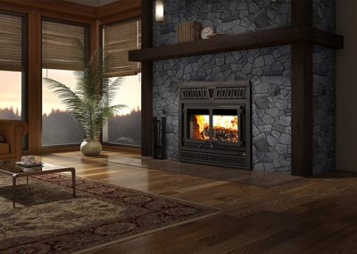 Standard-custom-fireplaces