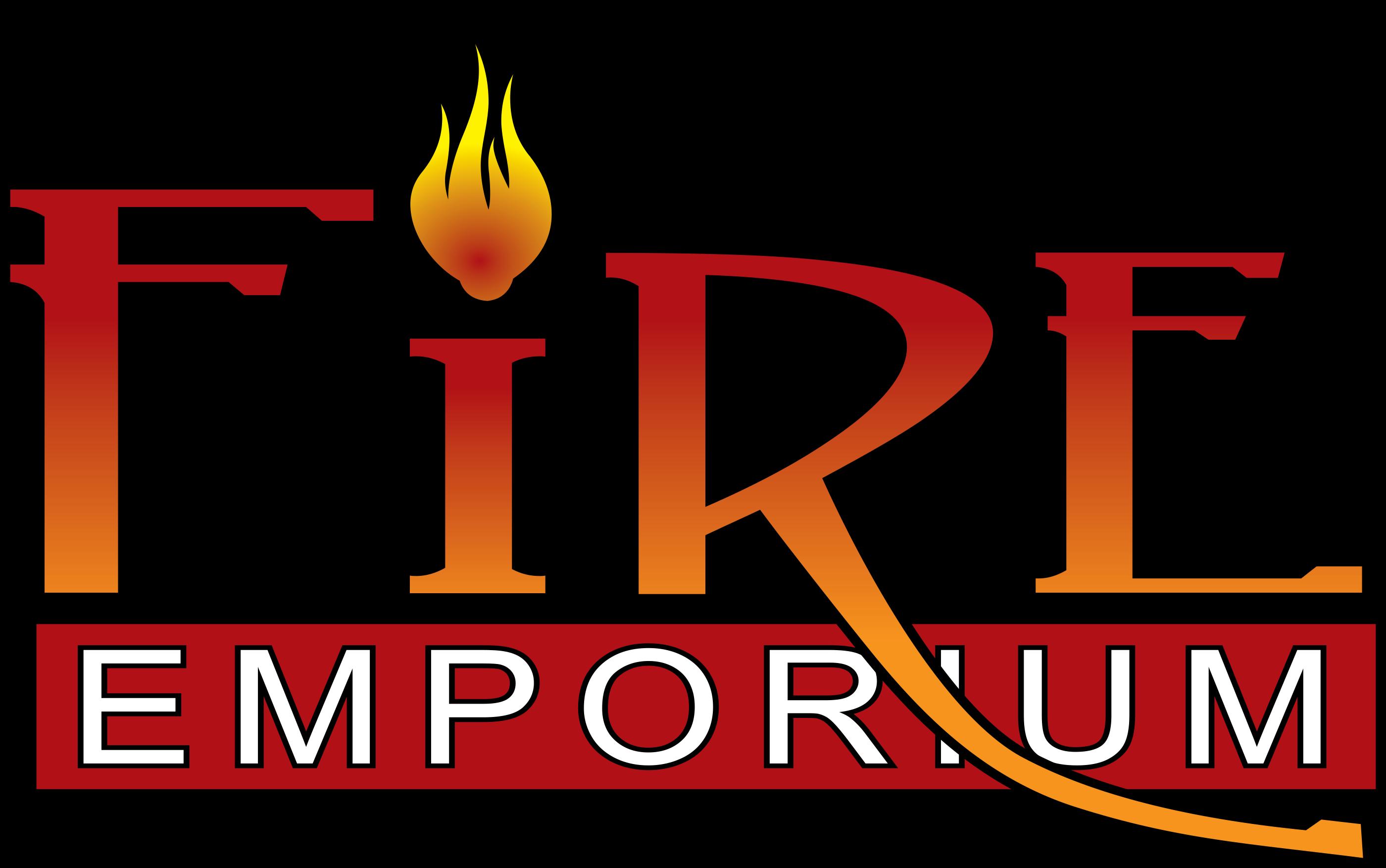 The Fire Emporium